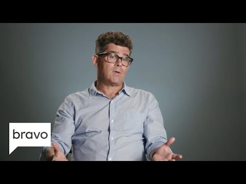 5 Things You Need to Know About Dirty John | Bravo