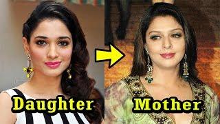 Video 11 Unseen Mothers Of South Indian Actress | 2017 MP3, 3GP, MP4, WEBM, AVI, FLV Januari 2018