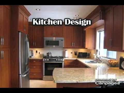 Avoid fraud by meeting all sellers in person to pay for for Kitchen cabinets kijiji