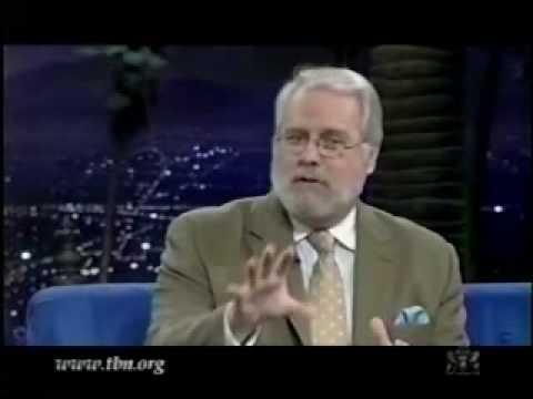 Don Piper – Heaven Testimony – Part 1