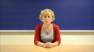 Umh1842 Prácticas De Producción Periodística. Examen Junio 2012-13