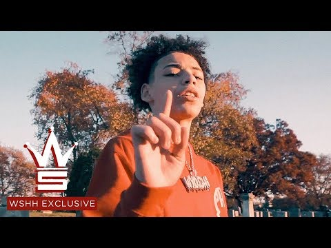 "Download WYO Chi ""Shine"" (WSHH Exclusive - Official Music Video) MP3"