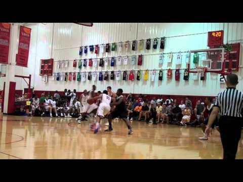 Jabari Parker – ESPNU #1 Player in The Nation 2013 – Sophomore Highlight Reel – HardHoopsNews