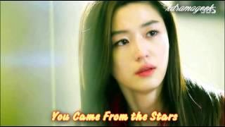 Video Top 15 Korean Drama of 2013 MP3, 3GP, MP4, WEBM, AVI, FLV Oktober 2018