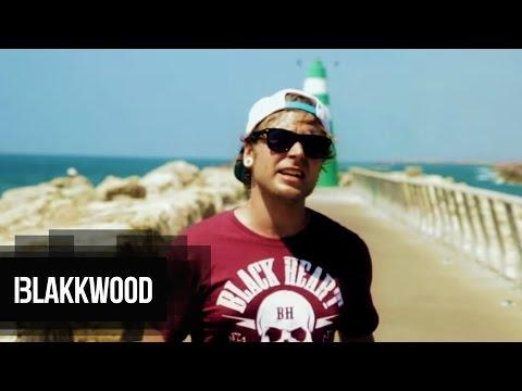 Youtube Video KcPgQt4q6CI