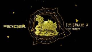 SEPAR - HEJTKLUB 7 (prod. Mugis)NOVÝ ALBUM SEPAR PANCIER v predaji na http://shop.rukahore.sk/separMerch PIRAT ARMYhttp://www.piratarmy.skTEXT: http://texty.rukahore.skFACEBOOKhttps://www.facebook.com/separ.dmshttps://www.facebook.com/PiratArmyINSTAGRAMhttps://www.instagram.com/separ.dms