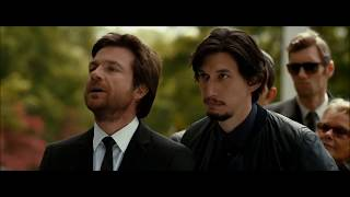 Nonton Adam Driver As  Phillip   This Is Where I Leave You  2014    Entrance Scene Film Subtitle Indonesia Streaming Movie Download