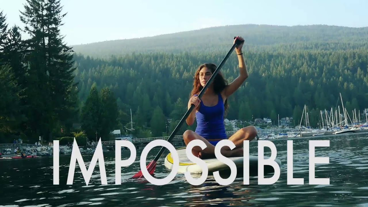 Lenovo TAB S8: Infinite Possibilities