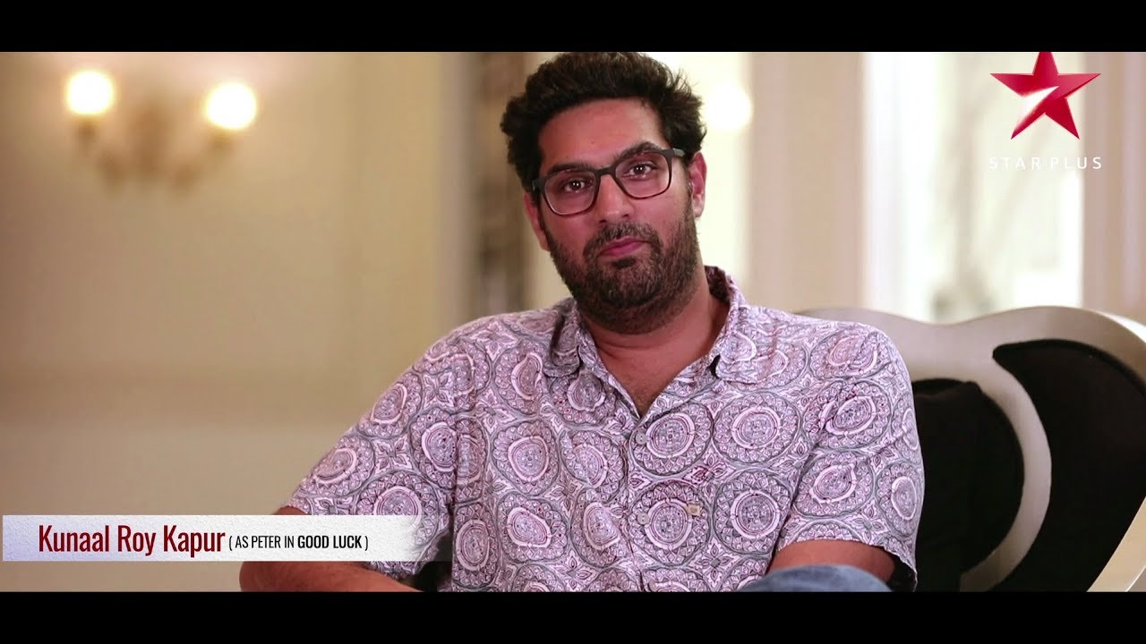 Movies By Sujoy Ghosh | Kunaal Roy Kapoor