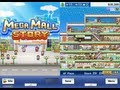 Mega Mall Story iPhone iPad Gameplay