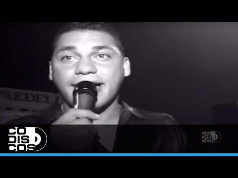 El Siniestro De Ovejas, Binomio De Oro De América - Video Oficial