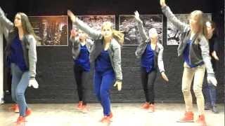 Download Lagu Masinis šokis - vaikų gynimo dienai 2013 Mp3