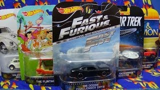 Nonton Retro 2014 A-Case Fast & Furious, Herbie The Love Bug, Star Trek, & More! Film Subtitle Indonesia Streaming Movie Download