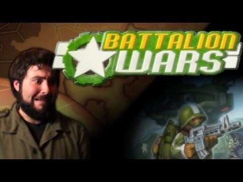 battalion wars gamecube multiplayer