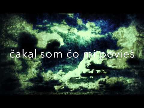 Youtube Video KcaV98nUalA