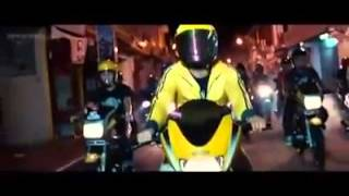Nonton Mat Moto 2016  Part 4  Melaka Film Subtitle Indonesia Streaming Movie Download
