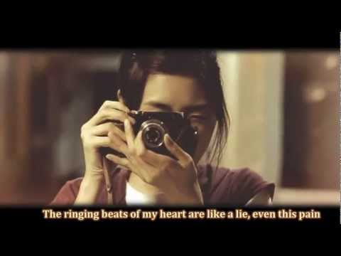 Super Junior - My Love My Kiss My Heart FMV (Eng Subs)