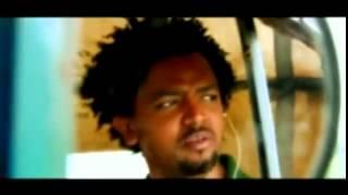 Ethiopian Music Nhatty Man ሳላይሽ