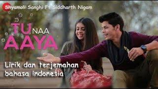 Download Video tu naa aaya lyric dan terjemahan bahasa indonesia MP3 3GP MP4
