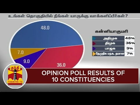 TN-Elections-2016--Opinion-Poll-Result-Of-10-Constituencies-Of-Kanyakumari-Thirunelveli-District