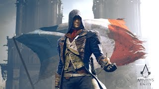 Nonton Assassin S Creed   Unity   Film Complet En Fran  Ais  2014  Film Subtitle Indonesia Streaming Movie Download