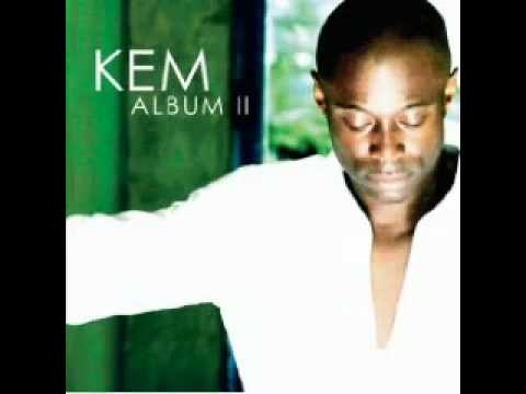 04. Kem - I Can39t Stop Loving You - YouTube.flv