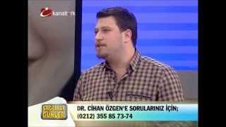 Ağız Kokusu ve Diş Eti Kanaması Mamak Ankara Diş kliniği