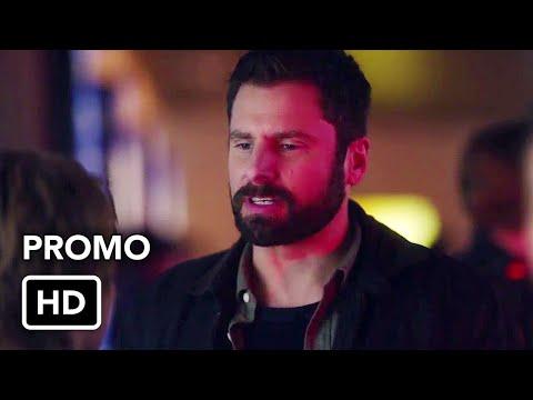 A Million Little Things Season 3 Promo (HD)