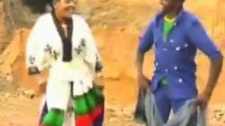 Agew Tribe - Wollo Region In Amhara State Of Ethiopia #1