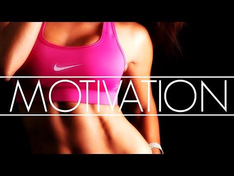 10 Reasons to Exercise – Fitness Motivation | WWW.PUREPOWERPANDA.COM