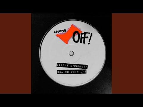 Fugazi Land (Brett Gould Remix)