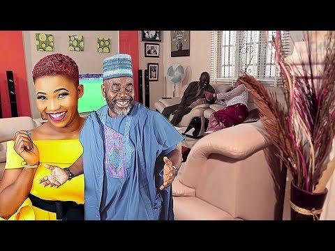 Olowo Odunkan - Latest Yoruba Movie 2018 Drama Starring Funsho Adeolu | Opeyemi Aiyeola | Ijebuu
