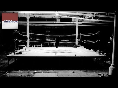 Hidden In America | Underground Fight Clubs | Documentary
