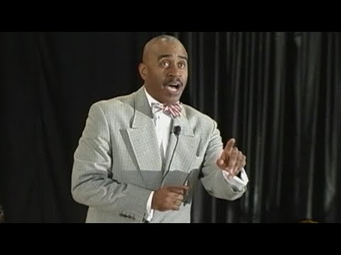 Truth of God Broadcast 1049-1051 Baltimore MD Pastor Gino Jennings (видео)