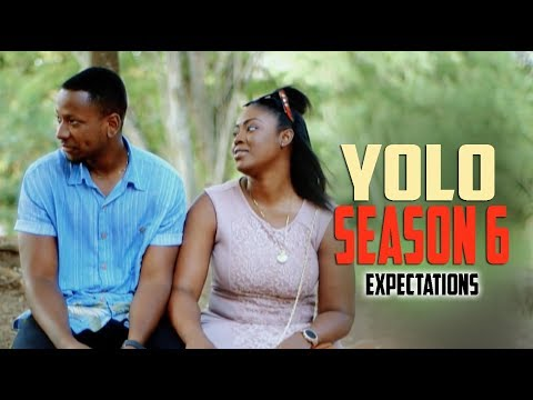 YOLO You Only Live Once | Season 6 Expectations