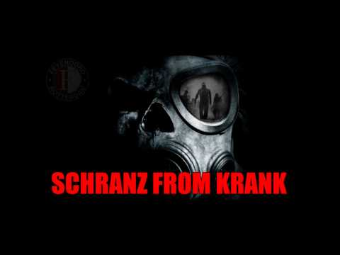 Hardtechno - http://www.facebook.com/Dj.Krank1908 http://www.youtube.com/user/Krank1908 Xerxes - Q-Base 2011 Drop Your Own Area Promomix LSDBunker Tracklist: 01. Q-Base i...