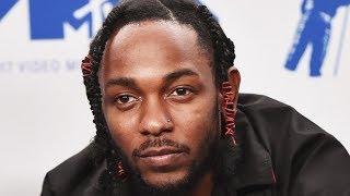 Video The Untold Truth Of Kendrick Lamar MP3, 3GP, MP4, WEBM, AVI, FLV April 2018