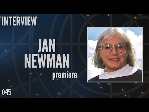 045: Jan Newman, Key Make-up Artist on Stargate SG-1 (Interview)