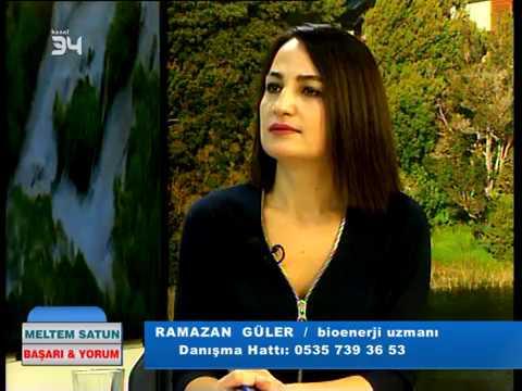 Gündem Özel  Azerbaycan Türklerinde sorunlar