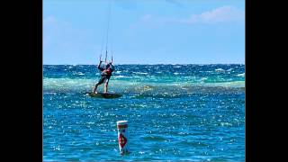South Haven (MI) United States  City new picture : KiteSurfing Heaven in South Haven,MI
