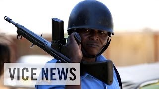 Subscribe to VICE News here: http://bit.ly/Subscribe-to-VICE-News A series of bloody attacks has rocked Kenya since the September 2013 Westgate mall massacre...