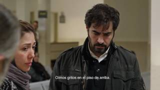 Nonton EL VIAJANTE - Teaser subtitulado en español Film Subtitle Indonesia Streaming Movie Download