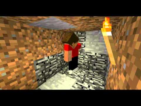 Only 23 ways to troll in Minecraft (WHY ARE PEOPLE STILL VIEWING THIS)