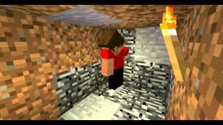tollsunited7's 23 ways to troll in Minecraft (the original one...