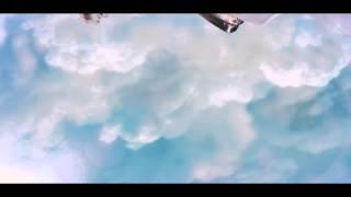 Edona Llalloshi - Le t'folin