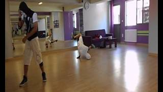 Σχολή χορού Danza Sueno
