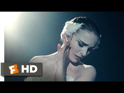 Black Swan (2010) - Nightmarish Dance Scene (1/5)   Movieclips