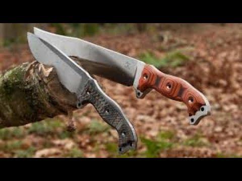 Knife defence. Ножевой спарринг, мясо. 25.10.17