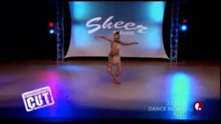 Download Lagu Vertigo - Maddie Ziegler - Full Solo - Dance Moms: Choreographer's Cut Mp3