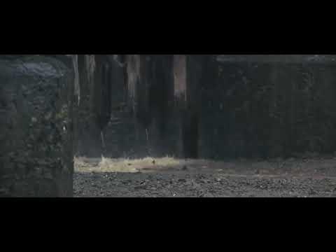 Solomon Kane movie final battle scene vs the dark evil king in HD